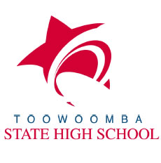 Toowoomba State High School Mount Lofty Campus - Education Directory