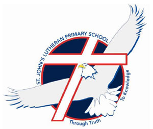 St John's Lutheran Primary School - Education Directory