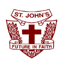 St John's Catholic School Roma - Education Directory