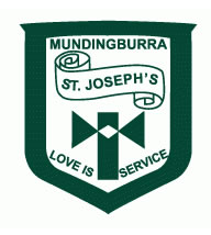 St Joseph's Catholic School Mundingburra - Education Directory