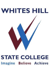 Whites Hill State College - Education Directory