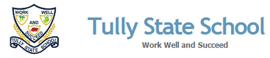 Tully State Primary School - Education Directory