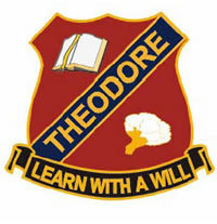 Theodore State School - Education Directory