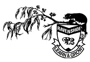 Ravenshoe State School - Education Directory