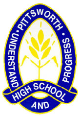 Pittsworth State High School
