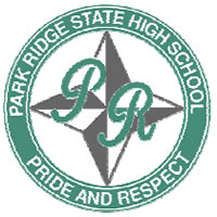 Park Ridge State High School - Education Directory