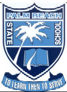 Palm Beach State School - Education Directory