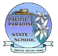 Pacific Paradise State School - Education Directory