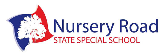 Nursery Road State Special School