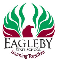 Eagleby State School - Education Directory