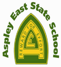 Aspley East State School - Education Directory