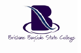 Brisbane Bayside State College - Education Directory