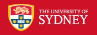 Faculty of Pharmacy university of Sydney - Education Directory