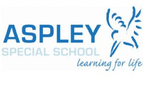 Aspley Special School - Education Directory