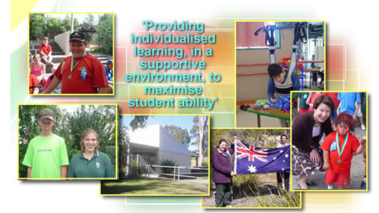 Beenleigh Special School - Education Directory