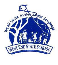 West End State School - Education Directory