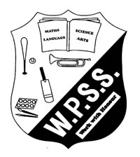 Wellington Point State School  - Education Directory