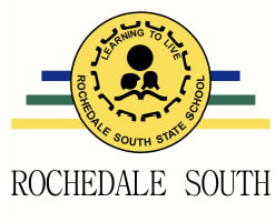 Rochedale South State School