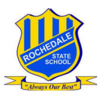 Rochedale State School - Education Directory