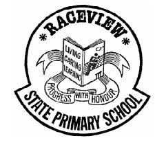 Raceview State School - Education Directory