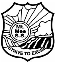 Mount Mee State School - Education Directory