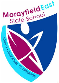 Morayfield East State School - Education Directory