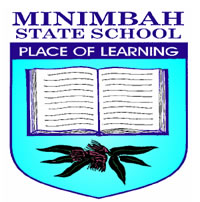 Minimbah State School - Education Directory