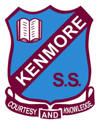 Kenmore State School - Education Directory