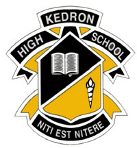 Kedron State High School - Education Directory