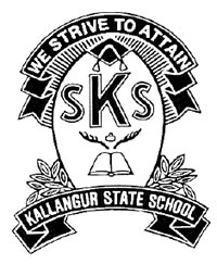 Kallangur State School - Education Directory