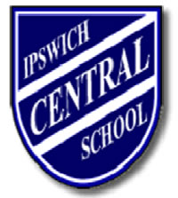 Ipswich Central State School - Education Directory