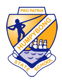 Humpybong State School - Education Directory