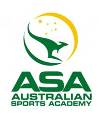 Australian Sports Academy - Education Directory