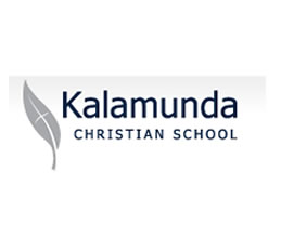 Kalamunda Christian School - Education Directory