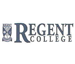 Regent College - Education Directory