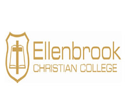 Ellenbrook Christian College - Education Directory