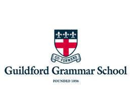 Guildford Grammar School - Education Directory