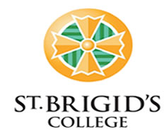 St Brigid's College - Education Directory