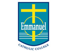 Emmanuel Catholic College - Education Directory