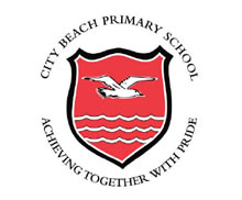 City Beach Primary School - Education Directory