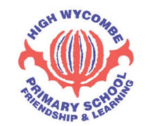 High Wycombe Primary School - Education Directory