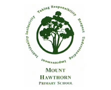 Mount Hawthorn Primary School - Education Directory