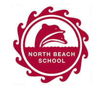 North Beach Primary School - Education Directory
