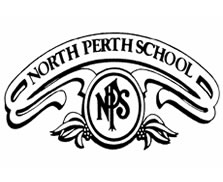 North Perth Primary School - Education Directory