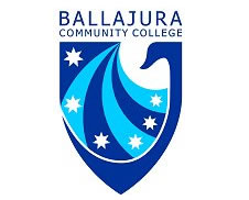 Ballajura Community College - Education Directory