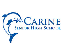 Carine Senior High School