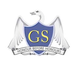 Governor Stirling Senior High School - Education Directory