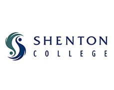 Shenton College - Education Directory