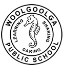 Woolgoolga Public School - Education Directory
