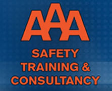 Aaa Safety Training & Consultancy